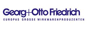Georg-ottofriedrich